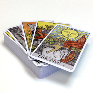 Tarot_karte