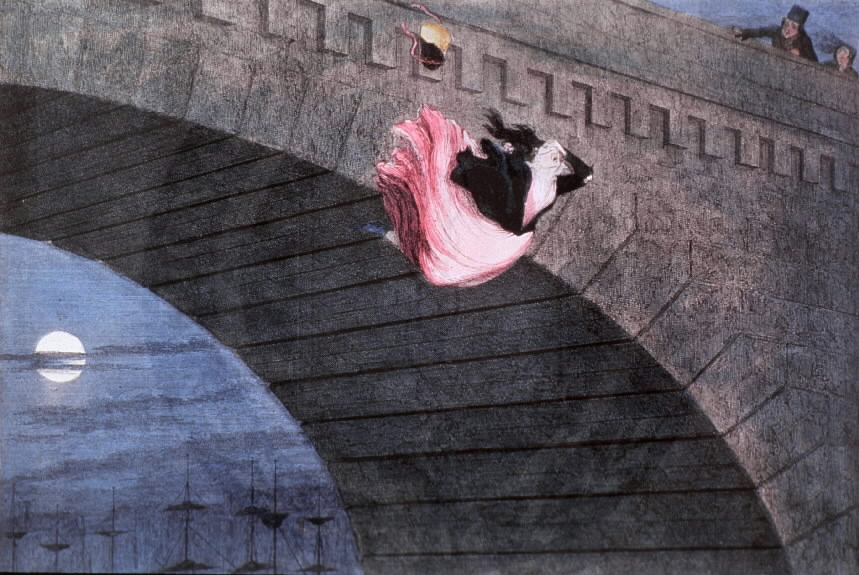 cruikshank-woman-committing-suicide-by-jumping-off-a-bridge